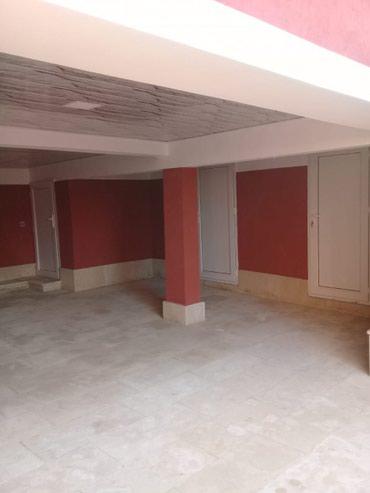 Bakı şəhərində Satış Evlər : 3 otaqlı- şəkil 6