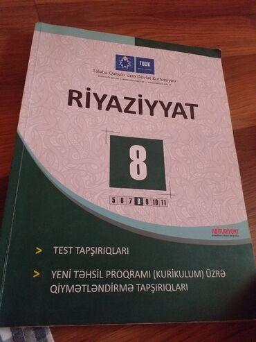 3m maskalar - Azərbaycan: 3m