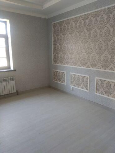 дома на продажу в бишкеке в Кыргызстан: Продам Дом 248 кв. м, 8 комнат