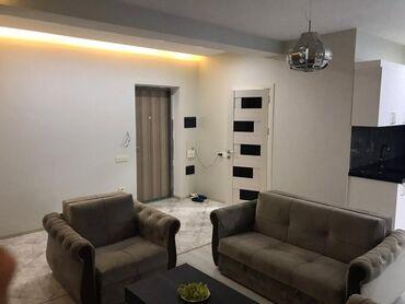 ofis kiraye verilir - Azərbaycan: Mənzil kirayə verilir: 2 otaqlı, 60 kv. m, Bakı