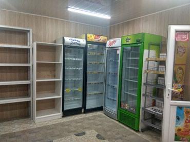 Срочно сдается действующий в Бишкек