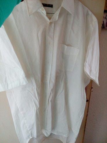 Rasprodaja muške košulje samo 150 din - Krusevac