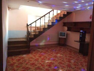 Сдам в аренду Дома Посуточно от собственника: 160 кв. м, 7 комнат