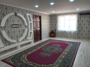 Недвижимость - Евлах: Продам Дом 150 кв. м, 6 комнат