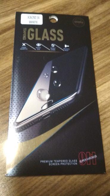 Xiaomi Aksessuarlarına ENDİRİMLƏR BAŞLADI.. - Bakı