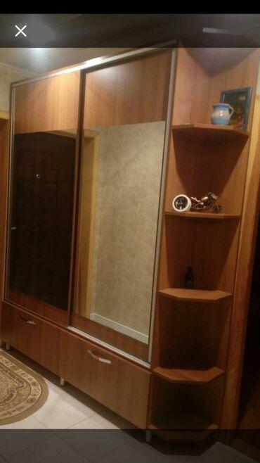 sutkalıq ev kirayələmək - Azərbaycan: Satılır Ev 63 kv. m, 3 otaqlı