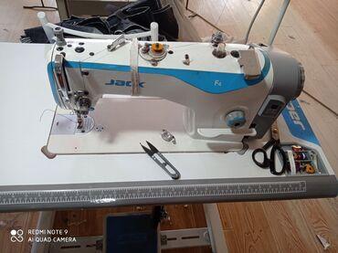 Заводы и фабрики - Кыргызстан: Сниму готовый швейный цех с площадью 150-200 КВ/м.не дорого.желательно