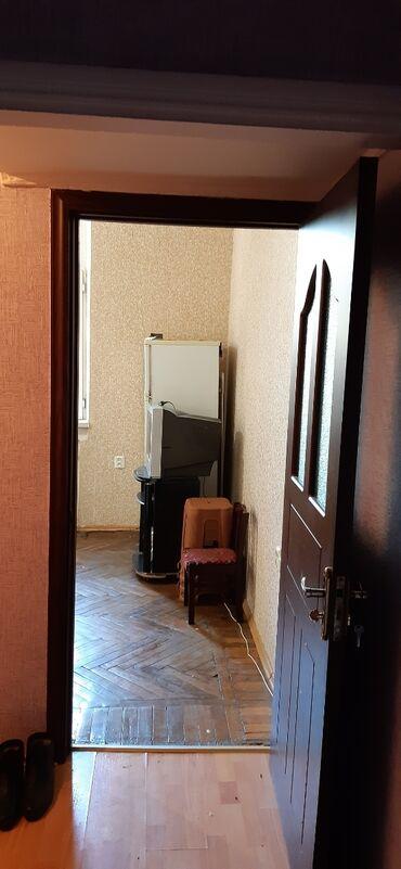 Недвижимость - Аджигабул: Сдается квартира: 1 комната, 35 кв. м, Аджигабул