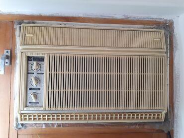 Электроника в Гах: BK 2300 modeli. Əla işləyir,soyudur. Alana yerində yoxlanılıb veriləcə