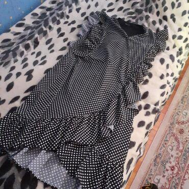 - Azərbaycan: Türkan Moda mağazasından alınıb. 2 dəfə geyinilib