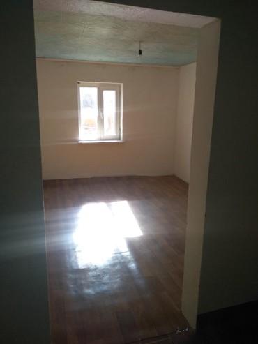 авторынок автобазар в Кыргызстан: Сдаю квартиру 2 комнаты в частном секторе в районе авторынка, с