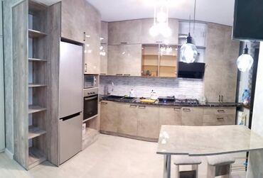 кухонный стол купить в Кыргызстан: Мебель на заказ | Кухонные гарнитуры, Столы, парты, Столешницы | Бесплатная доставка