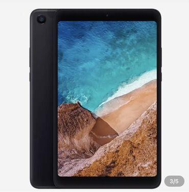 Срочно Продаю Xiaomi pad 4• состояние новое, 2019 года•брали в