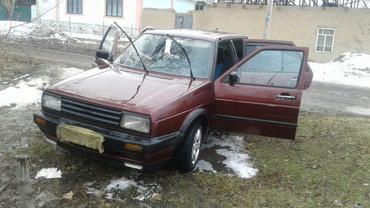 Volkswagen Jetta 1991 в Бишкек
