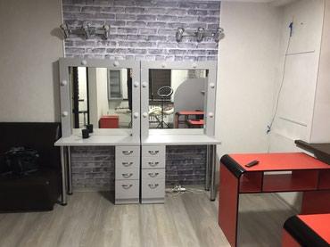 Сдаю помещение под салон красоты, в Бишкек