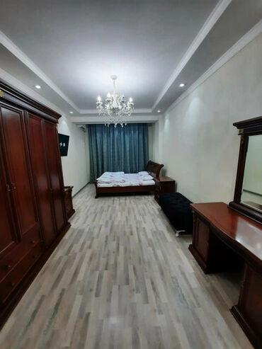 11556 объявлений: Квартира филармония чистое постельное бельё чистое полотенце заселение