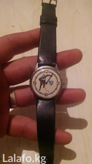 часы ссср коллекционные! в Бишкек