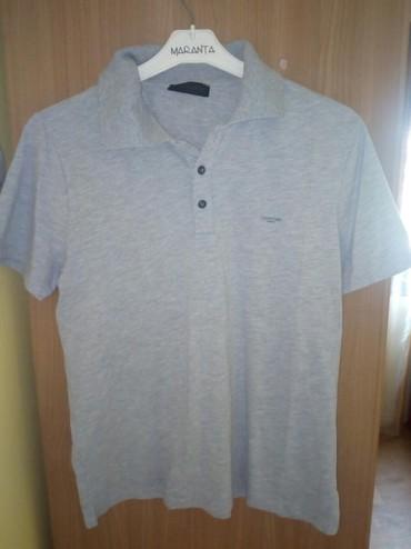 Pantalone-velicina-m - Srbija: Majica velicina M