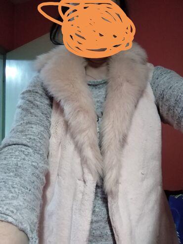 Krzneni kaputi