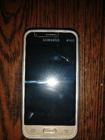 Samsung-s-4-mini - Azərbaycan: Bir dənə ekran problemlidi başqa hər şeyi normal işləyir