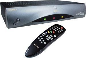 Τηλεοράσεις και βίντεο - Ελλαδα: ΔΟΡΥΦΟΡΙΚΟΣ δέκτης HUMAX F1 και Echostar, για δορυφ. Astra, Hotbird