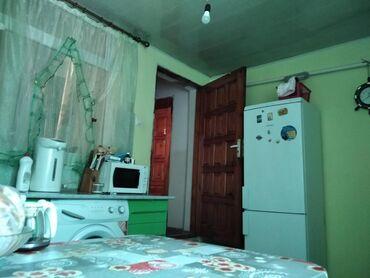 Продам Дома от собственника: 75 кв. м, 4 комнаты
