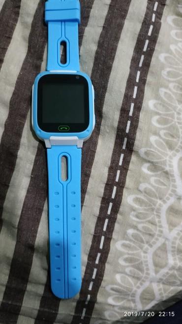 smart saati - Azərbaycan: Smart Whatch Y1 qol saatı satılır. Ağıllı saat. Zəng etmə Bluetooth