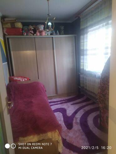 Продажа домов 95 кв. м, 4 комнаты