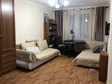 считыватель паспортов купить бишкек в Кыргызстан: Хрущевка, 2 комнаты, 42 кв. м Бронированные двери, С мебелью, Кондиционер
