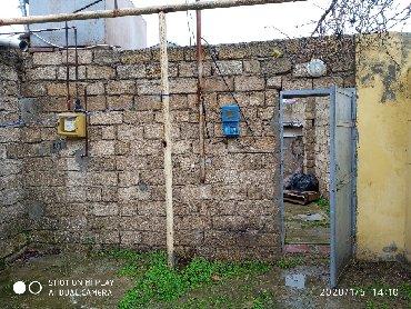 acura-rsx-2-mt - Azərbaycan: Satış Ev 80 kv. m, 2 otaqlı
