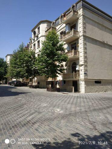 aaaf park obyekt satilir in Azərbaycan   KOMMERSIYA DAŞINMAZ ƏMLAKININ SATIŞI: 1 otaqlı, 50 kv. m