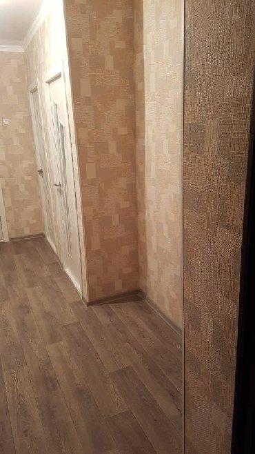 Продается квартира: 106 серия улучшенная, 4 комнаты, 74 кв. м