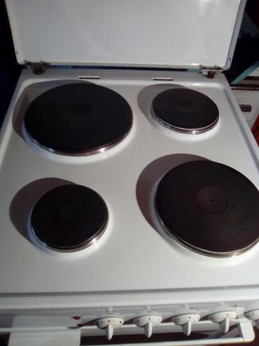 Kuhinjski aparati | Kragujevac: Odrzan,velika ringla dobro radi a ove tri malo oslabele,rerna odlicno