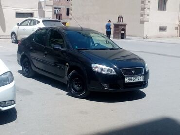 Peugeot - Azərbaycan: Peugeot