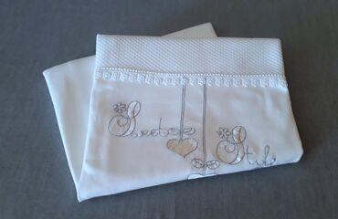 """одеяло в Кыргызстан: Летнее одеяло от известного турецкого бренда """"Bebelina""""  . Летнее одея"""
