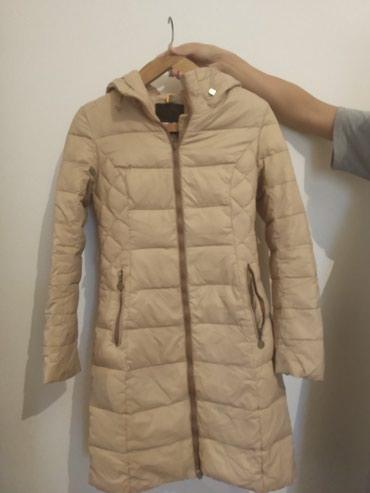 Куртки зима , деми. размер: 9 , 10 , 11 лет все по 500 в Бишкек