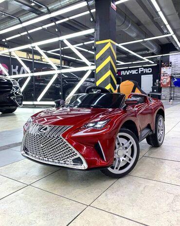689 объявлений: Lexus LS 500h  Этот роскошный полноразмерный седан, когда-то совершивш
