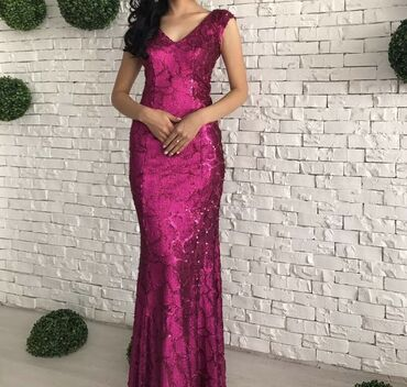 Продаю платье! Качество отличное! Производство Турция Возможна приме