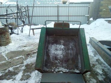 Трактор т 25 цена бу - Кыргызстан: Продается мотоблок в отличном состоянии