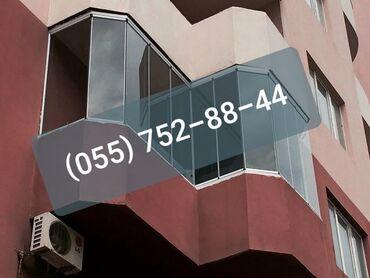 Cam balkon.cam balkon baku