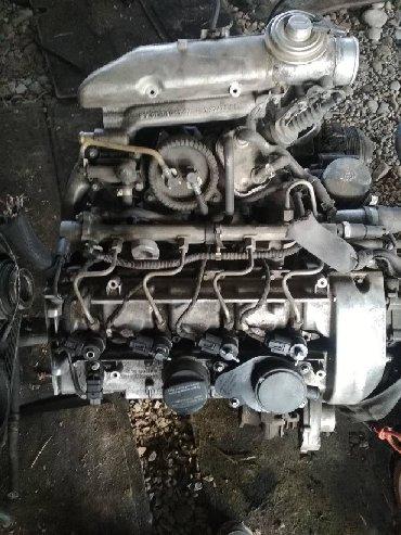 mercedes benz w124 e500 волчок купить в Кыргызстан: Мотор на спринтер 2.2CDICDI привозной из Европы установка на спринтер