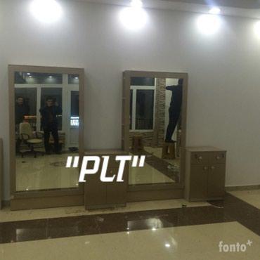 Bakı şəhərində Salon mebeli