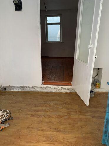 сдается квартира 1 комнатная в Кыргызстан: Сдается квартира: 1 комната, 20 кв. м, Бишкек