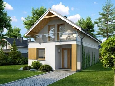 реставрация-деревянных-оконных-рам в Кыргызстан: Строительство домов. Строительство домов кирпичных и каркасных