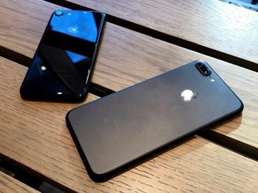 Куплю Сатып Алам Apple 7 Plus 128 Gb  в Бишкек