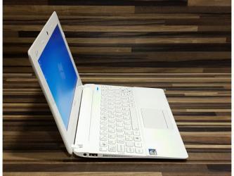 asus computers - Azərbaycan: Model Asus X103ch Cpu İntel Athom N2600 1.6 GHz Ram 1gb ddr3 Hdd 160 G