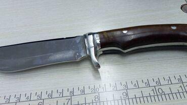 Коллекционные ножи - Бишкек: Сувенирные ножи