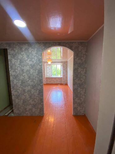 Продажа квартир - Бишкек: Общежитие и гостиничного типа, 1 комната, 18 кв. м