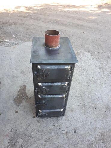 Отопление - Кыргызстан: Установка котлов, Демонтаж отопления | Демонтаж