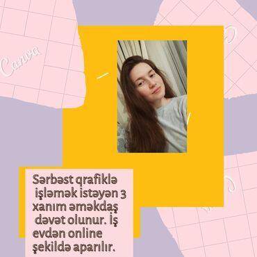 ciddi qadın ətəkləri - Azərbaycan: Şəbəkə marketinqi məsləhətçisi. 30-45 yaş. Natamam iş günü